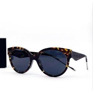 Dior Women's Tortoise Sunglasses 1NF TVZKU